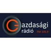 gazdasagi-radio