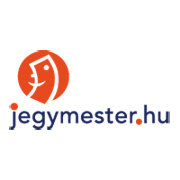 jegymester galeria