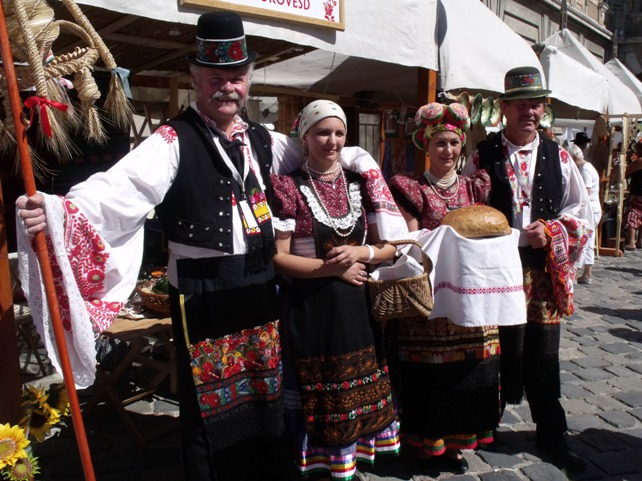 Mesterségek Ünnepe2011 060