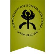 nesz fb profil